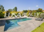 12388 —  Светлый таунхаус в Алелья, Коста Маресме | 5953-18-150x110-jpg