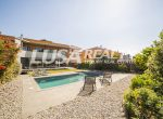 12388 —  Светлый таунхаус в Алелья, Коста Маресме | 5953-8-150x110-jpg