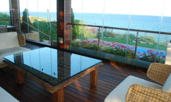 Вилла площадью 330 м2 с видами на море в Таррагоне | 8606-2-570x340-jpg