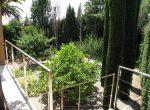 12328 — Дом в урбанизации Мас Рам | 6-img-0185-150x110-jpg