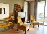 2153 — Дизайнерская вилла на 1 линии моря | 6-lusa-luxury-villa-gavamar-13-150x110-jpg