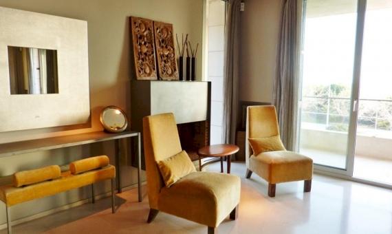 2153  Дизайнерская вилла на 1 линии моря | 0-lusa-luxury-villa-gavamar-2-3-570x340-jpg
