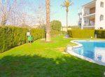 12384 — Квартира Дуплекс в Сагаро | 6-screen-shot-20150727-at-190532png-150x110-jpg