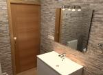 12450 — Квартира с хорошей годовой рентабельностью под Барселоной в центре Бадалоны   6-screen-shot-20151014-at-195843png-150x110-png