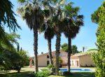 12598 — Вилла с участком 2000 м2 недалеко от моря в Сан-Андрес-де-Льеванерас | 6027-2-150x110-jpg