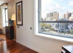 12611 — Продажа квартиры с лицензией на Пасео де Грасия в центре Барселоны | 6038-14-150x110-jpg