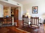 12611 — Продажа квартиры с лицензией на Пасео де Грасия в центре Барселоны | 6038-2-150x110-jpg