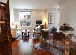 12611 — Продажа квартиры с лицензией на Пасео де Грасия в центре Барселоны | 6038-5-150x110-jpg