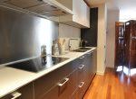 12611 — Продажа квартиры с лицензией на Пасео де Грасия в центре Барселоны | 6038-7-150x110-jpg