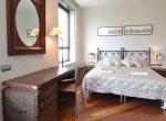 12611 — Продажа квартиры с лицензией на Пасео де Грасия в центре Барселоны | 6038-8-150x110-jpg