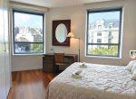 12611 — Продажа квартиры с лицензией на Пасео де Грасия в центре Барселоны | 6038-9-150x110-jpg