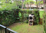 12635 — Таунхаус рядом с морем в престижной урбанизации в Гава Мар | 6054-12-150x110-jpg
