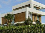 12650 — Шикарная новая вилла у моря с бассейном на Коста Дорада | 6071-1-150x110-jpg