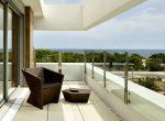 12650 — Шикарная новая вилла у моря с бассейном на Коста Дорада | 6071-11-150x110-jpg