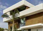 12650 — Шикарная новая вилла у моря с бассейном на Коста Дорада | 6071-3-150x110-jpg