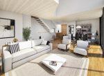 12466 —  Новый дом 324 м2 в пригороде Барселоны | 6198-3-150x110-jpg