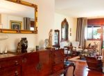 12756 — Дом с видом на гольф поля недалеко от моря в Сан-Висенс-де-Монтальт | 6225-14-150x110-jpg