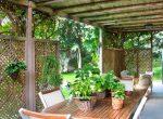 12756 — Дом с видом на гольф поля недалеко от моря в Сан-Висенс-де-Монтальт | 6225-17-150x110-jpg