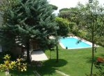 12756 — Дом с видом на гольф поля недалеко от моря в Сан-Висенс-де-Монтальт | 6225-3-150x110-jpg
