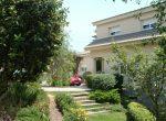 12756 — Дом с видом на гольф поля недалеко от моря в Сан-Висенс-де-Монтальт | 6225-9-150x110-jpg