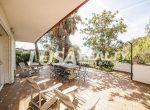12711 — Дом с теннисным кортом с видами на море в Сан-Андрес-де-Льеванерас | 6244-23-150x110-jpg
