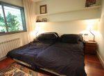 12399 — Квартира с садом в Педральбес | 6272-10-150x110-jpg