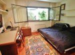 12399 — Квартира с садом в Педральбес | 6272-13-150x110-jpg