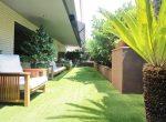 12399 — Квартира с садом в Педральбес | 6272-16-150x110-jpg