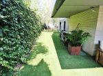 12399 — Квартира с садом в Педральбес | 6272-3-150x110-jpg