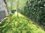 12399 — Квартира с садом в Педральбес | 6272-7-150x110-jpg