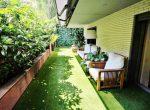 12399 — Квартира с садом в Педральбес | 6272-8-150x110-jpg