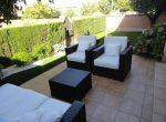 11147 — Таунхаус с частным садом и гаражом в С'Агаро | 6290-0-150x110-jpg