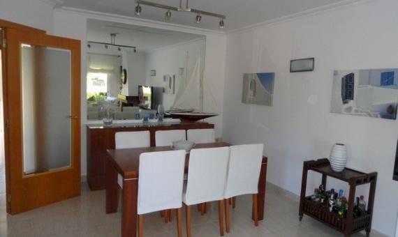 Таунхаус с частным садом и гаражом в С'Агаро   6290-16-570x340-jpg