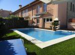 11147 — Таунхаус с частным садом и гаражом в С'Агаро | 6290-16-150x110-jpg