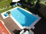 11147 — Таунхаус с частным садом и гаражом в С'Агаро | 6290-3-150x110-jpg