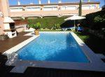 11147 — Таунхаус с частным садом и гаражом в С'Агаро | 6290-5-150x110-jpg