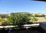 11147 — Таунхаус с частным садом и гаражом в С'Агаро | 6290-6-150x110-jpg