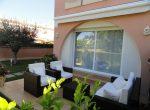 11147 — Таунхаус с частным садом и гаражом в С'Агаро | 6290-8-150x110-jpg