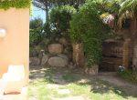 11199 — Вилла — Коста Брава | 6309-6-150x110-jpg