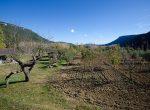 12329 — Поместья и замки  — Коста Брава | 6322-0-150x110-jpg