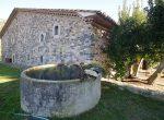 12329 — Поместья и замки  — Коста Брава | 6322-12-150x110-jpg