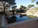 12157 — Вилла 275 м2 с бассейном в С'Агаро | 6354-0-150x110-jpg
