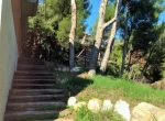 12481 — Дом 319 м2 с бассейном в Кастельдефельсе | 6369-13-150x110-jpg