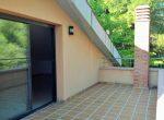 12481 — Дом 319 м2 с бассейном в Кастельдефельсе | 6369-7-150x110-jpg