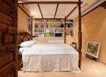 2331 — Квартира — Побережье Барселоны | 6385-4-150x110-jpg