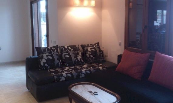 Продажа дома у моря в Плайя де Аро | 6394-1-570x340-jpg