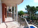 12587 — Дом 350 м2 у моря в Плайя де Аро | 6394-2-150x110-jpg