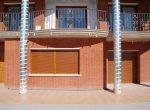 12587 — Дом 350 м2 у моря в Плайя де Аро | 6394-6-150x110-jpg