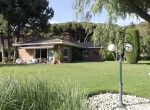12597 — Продажа дома на большом участке с красивыми видами в Сан Андреу де Льеванерас | 6406-0-150x110-jpg