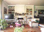 12597 — Продажа дома на большом участке с красивыми видами в Сан Андреу де Льеванерас | 6406-1-150x110-jpg
